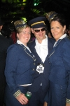 pilot-ans-flight-attendants