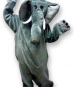 Dumbo, Circus, Jungle, Disney