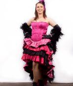 Showgirl