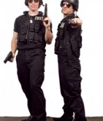 swat guys