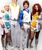 abba group