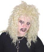 alice rocker blonde