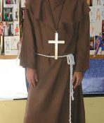 Friar