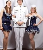 Sailor Group