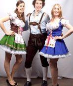 german group
