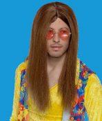 hippie brown