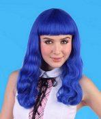katy blue