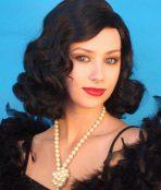 marlene 1920's
