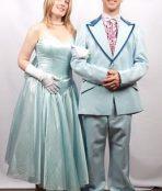 prom couple2