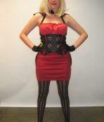 devil girl2