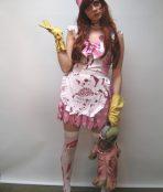 zombie housewife2
