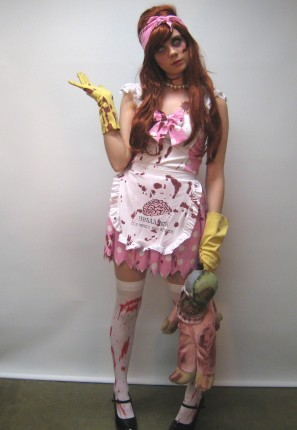 zombie housewife2