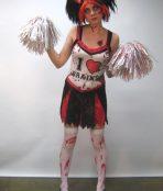 zombie cheerleaser2