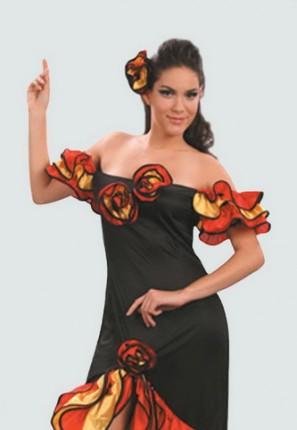 G11060---Rumba-Woman5