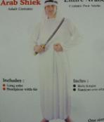 arabsheikwhiteadult