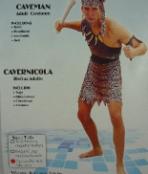 cavemanadult