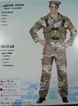 costume_adult_army_man_deluxe