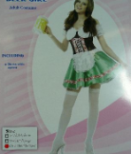 costume_adult_beer_girl