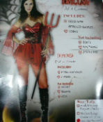 costume_adult_devil_lady_deluxe