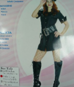 costume_adult_police_woman_deluxe