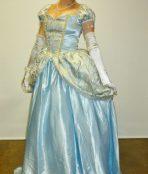 Cinderella-costume2