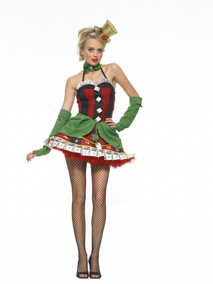 Casino theme costumes linkdomain gambling online casino gamescom