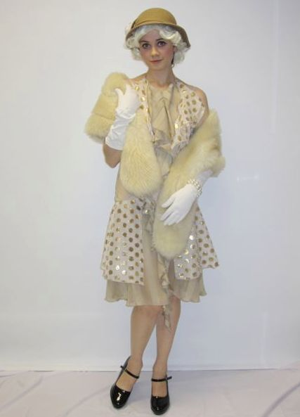related costumes bilbo hobbit costume hire from   69 50Great Gatsby Costume