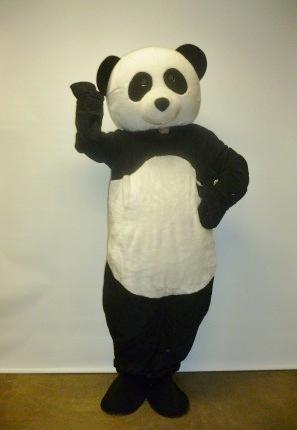 Panda-2-297x430