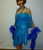 blue 1920