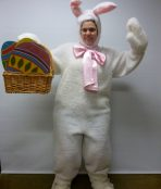 Easter Bunny Open Face (2)