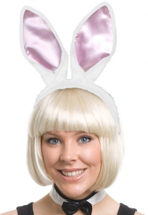 Deluxe Rabbit Ears