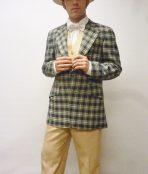great gatsby salesman 1920s