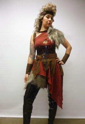 game of thrones medieval viking
