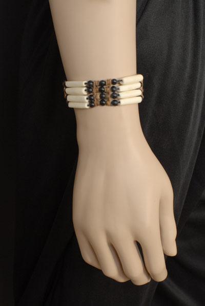 Indian Bracelet
