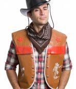 cowby vest buy