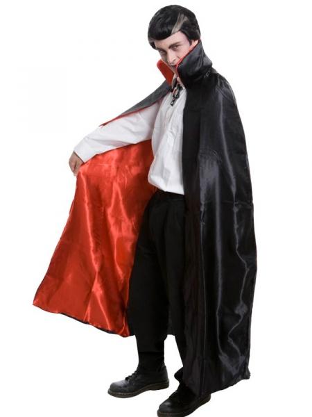 Horror Dracula cape.