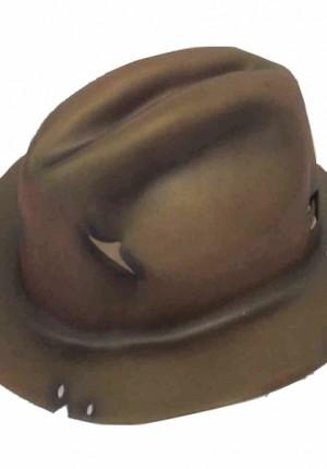 Freddie Krueger hat