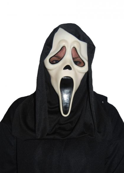 scream mask buy