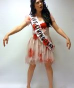 zomibe beaty queen