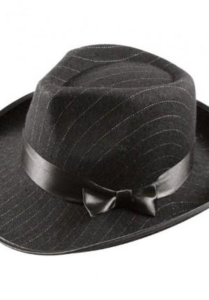 1920's hat