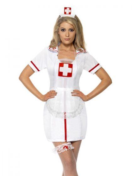 buy nurses set