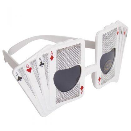 card sunglasses
