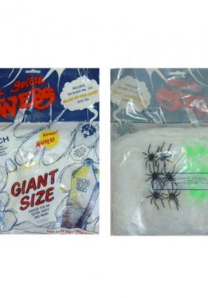 Giant Spider web buy