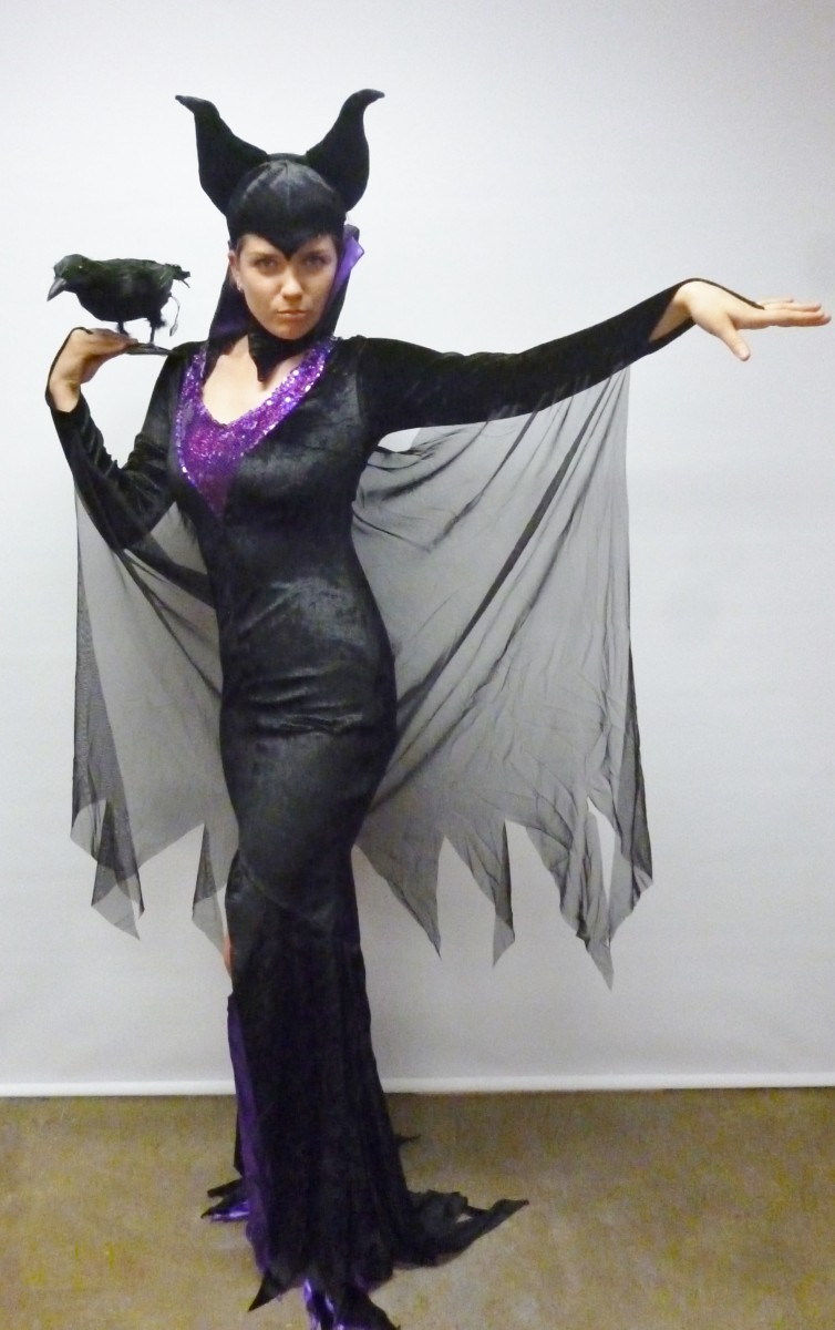 maleficent costumecreative costumes