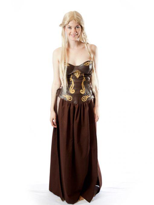 game of thrones khaleesi drogo daenerys targaryen