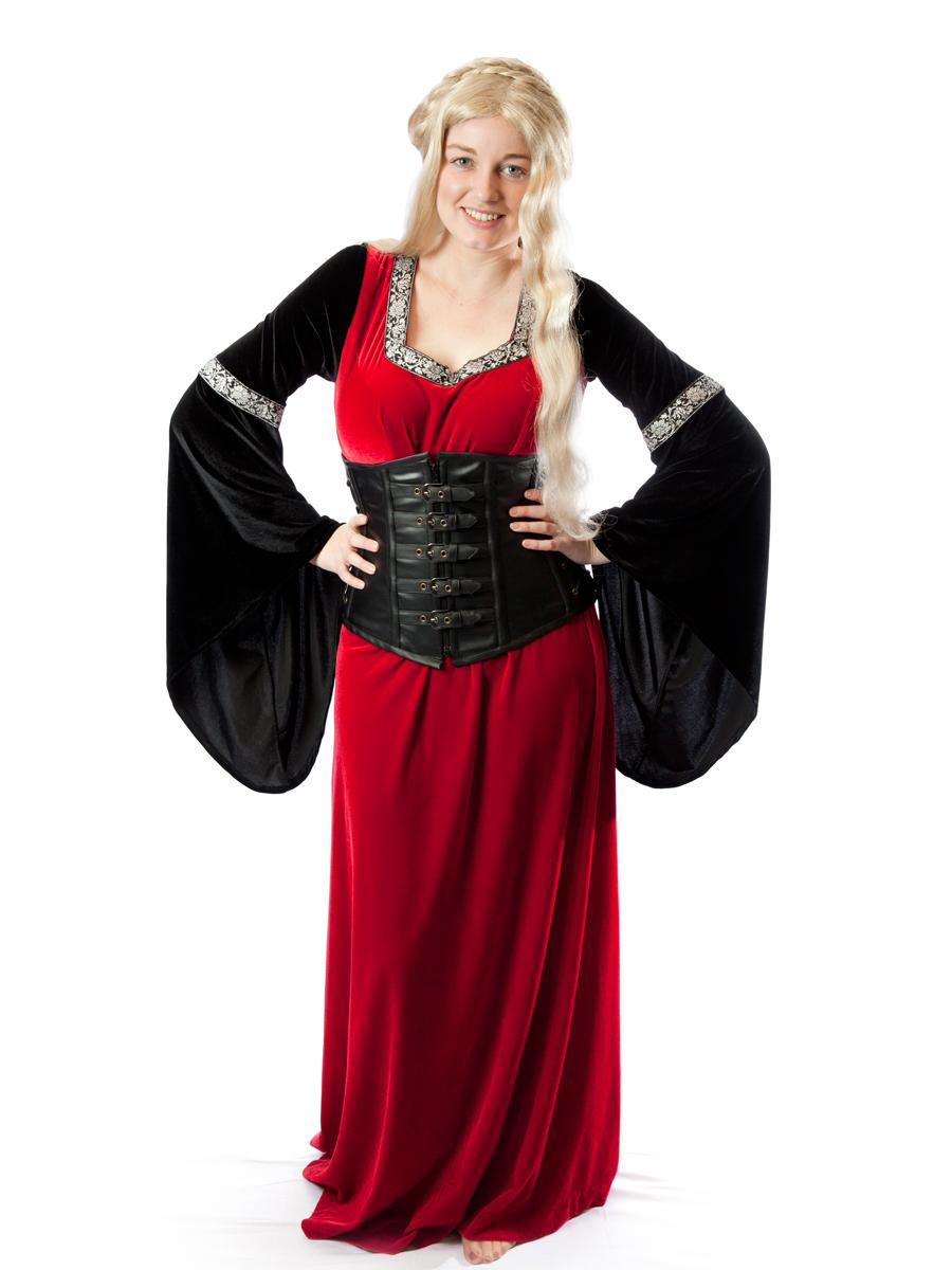 Costumes Wigs Marie Antoinette Wig Costume 115