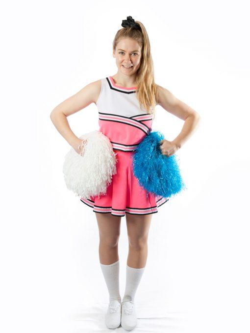 cheerleader football nfl afl