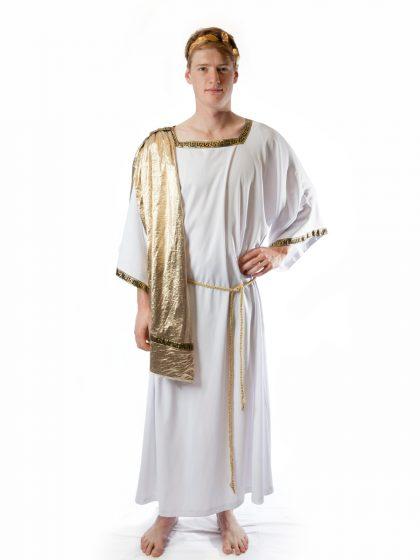 roman toga caesar historical greek