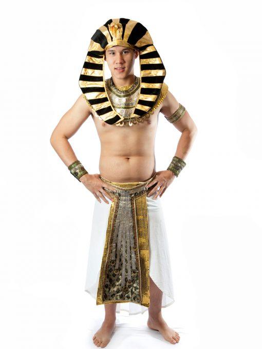egypt egyptian nile cleopatra king gold