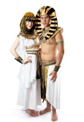 egyptian egypt ancient cleo cleopatra gold pharoah nile